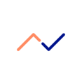 A-INSIGHS Logo