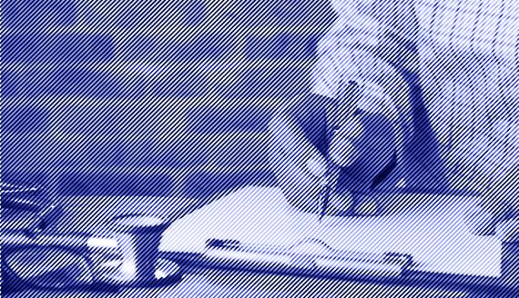 Uitstel deponeren jaarcijfers in de zorg beïnvloedt inkooporganisaties
