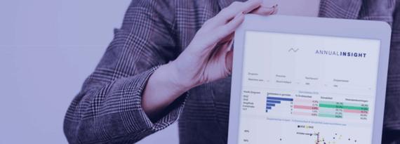 Datagedreven werken in het Sociaal Domein: 3 stappen om bruikbare inzichten uit externe data te halen