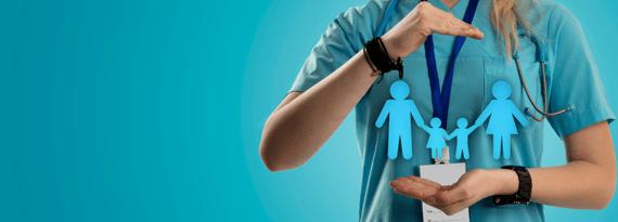 [Ontwikkelingen Sociaal Domein] De zorgvraag bijzorgaanbieders neemt toe