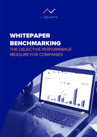 Benchmarking Whitepaper